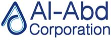Al-Abd Corporation